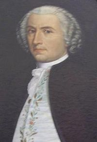 Retrato de Francisco Salzillo (Juan Albacete).jpg