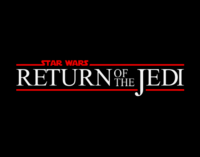 Return of the jedi logo.png