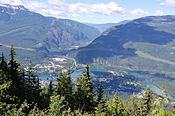 Revelstoke from Mount Revelstoke.jpg
