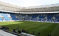 Rhein Neckar Arena Sinsheim.jpg