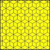 Rhombic star tiling.png