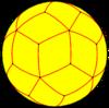 Rhombic triacontahedron spherical.png
