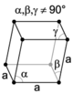 Rhombohedral.png