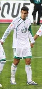 Ricardo Costa.jpg