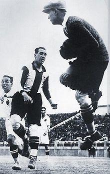 Ricardo Zamora Espanyol.jpg