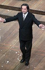 Riccardo Muti.jpg