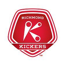 Richmond-Kickers-Logo.jpg