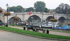 Richmond Bridge and riverside.jpg