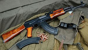 Rifle AK-47.jpg