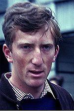 Jochen Rindt en 1968