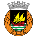 Rio Ave FC.png
