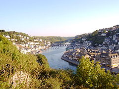 RiverLooe.jpg