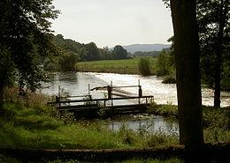 River Eder near Frankenberg.jpg