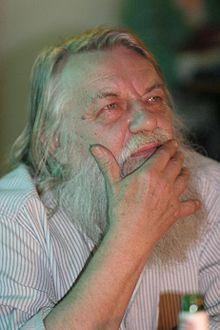 RobertWyatt 2006.jpg