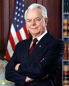 Robert Byrd official portrait.jpg