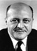 Robert C. Weaver official portrait.jpg