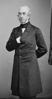 Robert Charles Winthrop - Brady-Handy.jpg