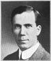 Robert Crosser (1921).png