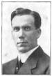 Robert Crosser 1913.png