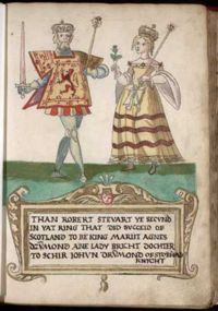 Robert III and Annabella Drummond.jpg