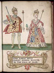 Robert I and Isabella of Mar.jpg