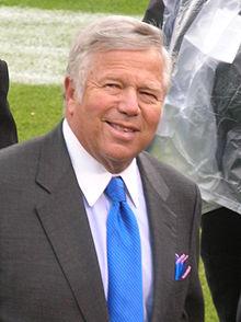 Kraft in December 2008