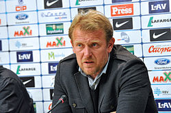 Robert Prosinečki.jpg