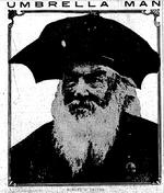 Robert W. Patten (The Umbrella Man).png