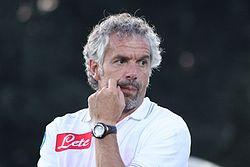 Roberto Donadoni - SSC Neapel (2).jpg