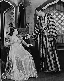 Robeson Hagen Othello.jpg