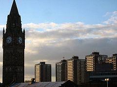 Rochdale Town Hall & 7 Sisters.jpg