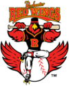 RochesterRedWings.png