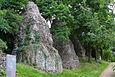 Römersteine
