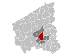 RoeselareLocatie.png