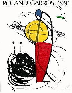 Roland-garros-1991.jpg