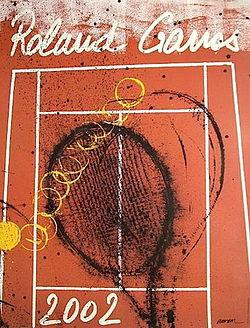 Roland-garros-2002.jpg