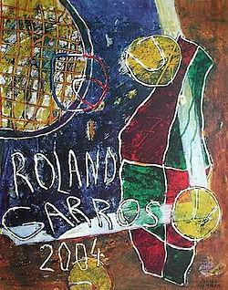 Roland-garros-2004.jpg