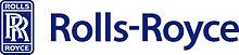 Description de l'image  Rolls-RoyceLogo.jpg.