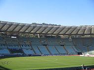 Roma stadio olimpico3.JPG