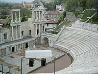 RomanTheaterPlovdiv.jpg