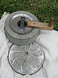 Roman handmill from first century.jpg