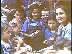 Romani Kids ww2.jpg