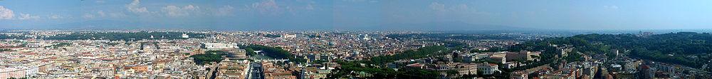 Rome panorama sb1.jpg