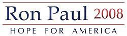 Ron Paul 2008 Official Logo white.jpg