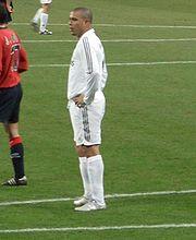 Ronaldo em campo.jpg