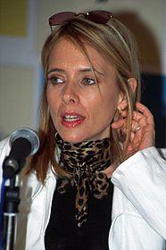 Rosanna arquette(CannesPressConference).jpg