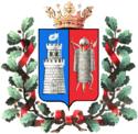 Rostov-on-Don-coat.png
