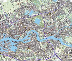 Rotterdam-topografie.jpg