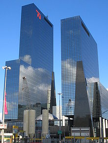 november 2005