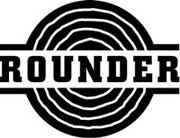 Rounder logo.jpg